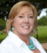 Eve Lucas, Real Estate Pro in Eagle Lake, TX