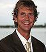 Stephen Dutcher, Agent in Hobe Sound, FL