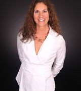 Laurie Dickey, Real Estate Pro in Swansea, MA