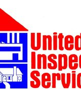 United Inspe…, Real Estate Pro in Framingham, MA