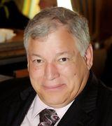 Bob Johnson, Real Estate Agent in Modesto, CA