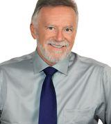 Bernhard Str…, Real Estate Pro in Scottsdale, AZ