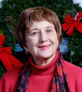 Merry Ann Bl…, Real Estate Pro in Lincoln City, OR