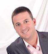 Brent Allison, Real Estate Pro in Diamondhead, MS