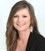Jessica Danard, Real Estate Agent in Cheshire, CT