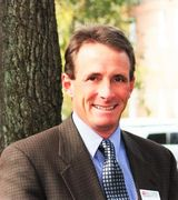 Jeffrey G bell, Real Estate Agent in charleston, SC