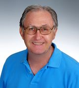 Richard Mell…, Real Estate Pro in Melbourne Beach, FL