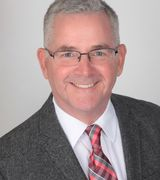 Patrick Kelly, Real Estate Pro in Bridgewater, NJ