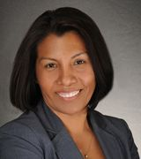 Teresa Knoll, Real Estate Agent in Tustin, CA