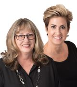 Amy Searcy &…, Real Estate Pro in Trinity, FL