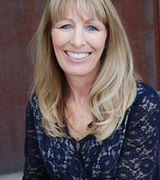 Susie Etchebarren, Real Estate Agent in Phoenix, AZ