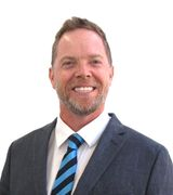 Paul Erwin, Real Estate Agent in Dana Point, CA