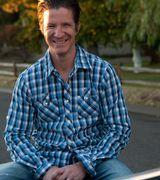 Mark Reckling, Agent in Phoenix, AZ