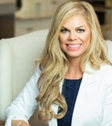 Shae Nault, Real Estate Pro in Coppell, TX
