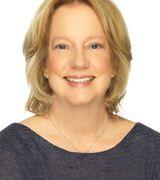 Rena Spangler, Real Estate Agent in Maplewood, NJ