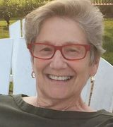 Roberta Stone, Real Estate Agent in Newton, MA