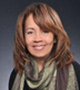 Elizabeth Filholm, Agent in Warner Robins, GA