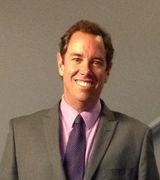 Dale Thornburgh, Agent in Las Vegas, NV