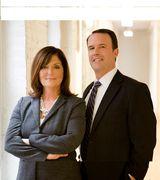 Sharon Mendosa & Kevin Balboni, Real Estate Agent in Concord, MA