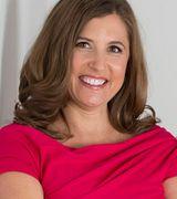 Lisa Chapman…, Real Estate Pro in Marco Island, FL