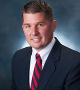 J. Kyle Ness, Real Estate Pro in Fort Wayne, IN