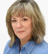 Pamela Diris…, Real Estate Pro in Raleigh, NC
