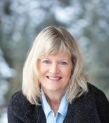 Kathy Caba, Agent in Bend, OR