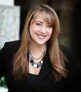 Tanya Endico…, Real Estate Pro in Frisco, TX