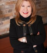 Sheila Doyle, Real Estate Agent in Evanston, IL