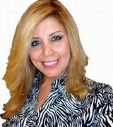 Gina Arellano, Real Estate Agent in MIAMI BEACH, FL