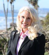 Debra Jerrol…, Real Estate Pro in San Clemente, CA