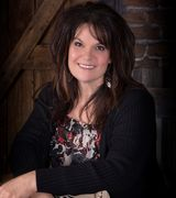 Loreal Lindstrom - Real Estate Agent in Pine City, MN