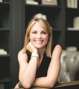 Kathryn Robi…, Real Estate Pro in Houston, TX