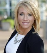 Tiffany Griffin, Real Estate Agent in Phoenix, AZ