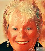 Cathy Mooney, Agent in Midvale, UT