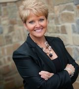 Barb Ertl, Real Estate Agent in Caledonia, MI