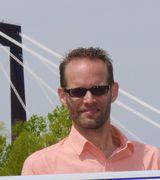 Heath Borne, Real Estate Pro in Destrehan, LA