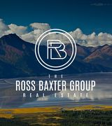 Ross Baxter, Real Estate Pro in Soldotna, AK