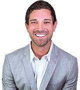 Daniel Vachon, Real Estate Pro in La Mesa, CA