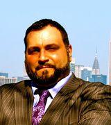 Gerard Mattera, Agent in Hoboken, NJ