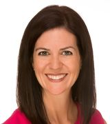 Annemarie He…, Real Estate Pro in Richmond, VA