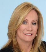 Toni Cieri, Real Estate Agent in Del Mar, CA