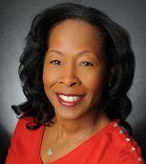 Teresa Mack, Agent in Los Angeles, CA