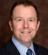 Clay Weir, Agent in Fort Wayne, IN