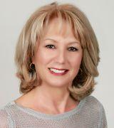 Sana Wood, Real Estate Agent in Denver, CO