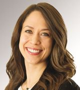 Jodi McKay, Real Estate Pro in Hamilton, MT