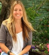 Heather Lindh, Real Estate Pro in Leadville, CO