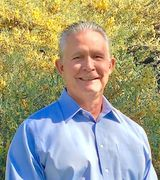 John Preble, Real Estate Pro in Encinitas, CA