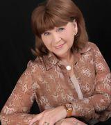 Jo-Anne Johnson, Agent in Randolph, NJ