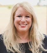 Gina Gilliam, Real Estate Agent in Apex, NC